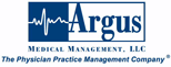 Argus-The Physician Practice Management Company